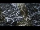 Мрамор-эффект Montana MARBLE Spray
