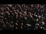 КАZАНТИП INTRO 2010 prod. by DJ Vengerov