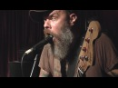 Weedeater - God Luck and Good Speed (live at Kung Fu Necktie in Philadelphia, 2014)