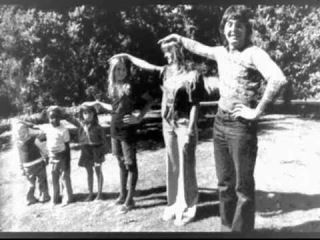 Love My Baby - Paul McCartney and Wings [One hand Clapping] Unrealeased Song