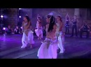 The Fire of Anatolia - Belly Dance
