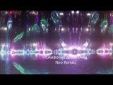 MODERN TRACKING - Симфония двоих (Alex Neo Remix).
