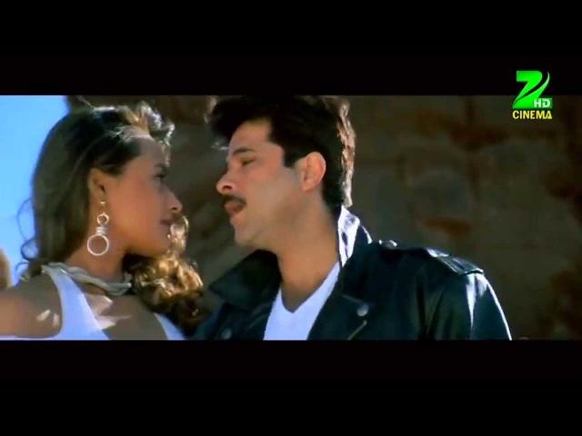 Sunta Hai Mera Khuda - Pukar - Anil Kapoor - Madhuri Dixit - Namrata Shirodkar 1080p HD -V3