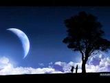 Moon Temple - Karunesh