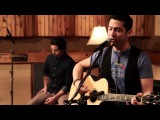 Lady Antebellum - Just A Kiss (Boyce Avenue feat. Megan Nicole acoustic cover) on Spotify &amp Apple