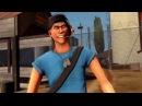 Team Fortress 2 Песня поджигателя