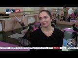 Невероятная женщина - Елена Чинка Андрей Дрофа