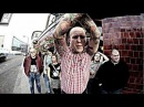 Booze Glory London Skinhead Crew Official Video HD
