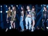 [Fancam/직캠]140928 경주한류드림콘서트 티아라(T-ara) - SUGAR FREE(슈가프리)