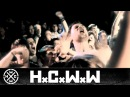 MORE THAN LIFE - I'VE LOST TRACK OF EVERYTHING - HARDCORE WORLDWIDE (OFFICIAL HD VERSION HCWW)