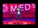 Незлобин: Женщины нами манипулируют   Comedy club