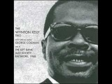 Wynton Kelly - On The Trail