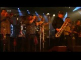 Tower of Power - We came to play Souled out