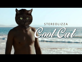 Stereolizza - Cool Cat