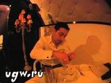 Серия 014 Джи Вилкс (Big Black Boots) - Хип-Хоп В России от 1-го Лица