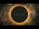 Everybody's Gone to the Rapture - Первый Взгляд