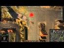 Fragmovie. Part1. d1mokk_World of Tanks_(M40/M43 - САУ)