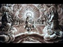 Главные Библейские пророчества.Зашифрованные события.Заговор кукловодов