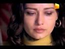 Любовь и Наказание (Слёзы Ясмин)