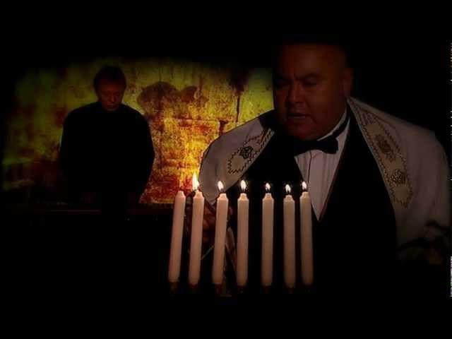 Владимир Спивак: Иерусалим