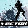 Официальная группа Vector