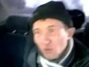 Бык Тупогуб Ржач