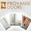 "Межкомнатные двери ""Provanse Doors"""