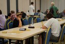 ESC/WOSC 2015