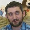 Artem Safonov