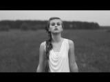 12-летняя Даша Волосевич спела
