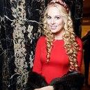 Олеся Кожина-Бословяк фото #19