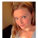 Дарья Хохловская-Тычкова фото #9