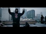 Tech N9ne - Strangeulation Cypher - Official Music Video