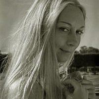 Ирина Шерышева