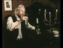 Достоевский Ф.М., Вечный муж (1990 г.) - 2 серия
