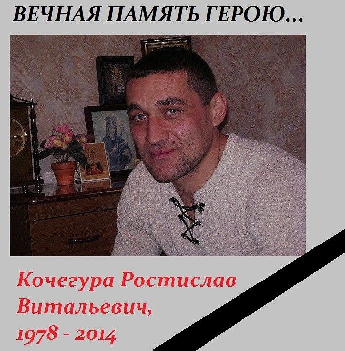 https://pp.userapi.com/c624126/v624126318/cb89/dGFQl_T8-GY.jpg
