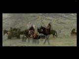 Мельница- Красный дракон