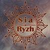 • Sia Ryzh •