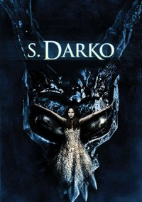 S. Darko (Donnie Darko La secuela)