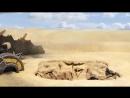 Робоцып_ Звездные войны - Эпизод III (1)