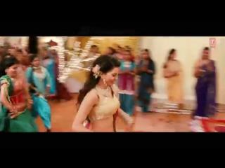 jad_mehndi_lag_lag_jaave_video_song_singh_saab_the_great_sunny_deol_urvashi_rautela_youtube_172