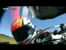 Moto2 2015 Гран-При Австралии / Этап 16