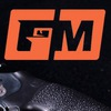 GunModel.ru ✭Миниатюрное оружие✭