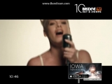 P!nk feat. Nate Ruess - Just give me a reason (BridgeTV)