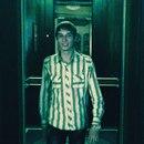 Иван Гориа фото #30