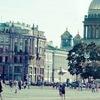 Снять квартиру комнату без посредников Петербург