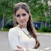 Елена Петренко