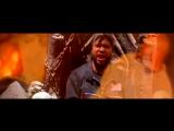 Dr._Dre_ft._Ice_Cube_-_Natural_Born_Killaz_Dirty_Official_Video_HD_18_waprik.ru