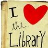Бібліотека ВНМУ