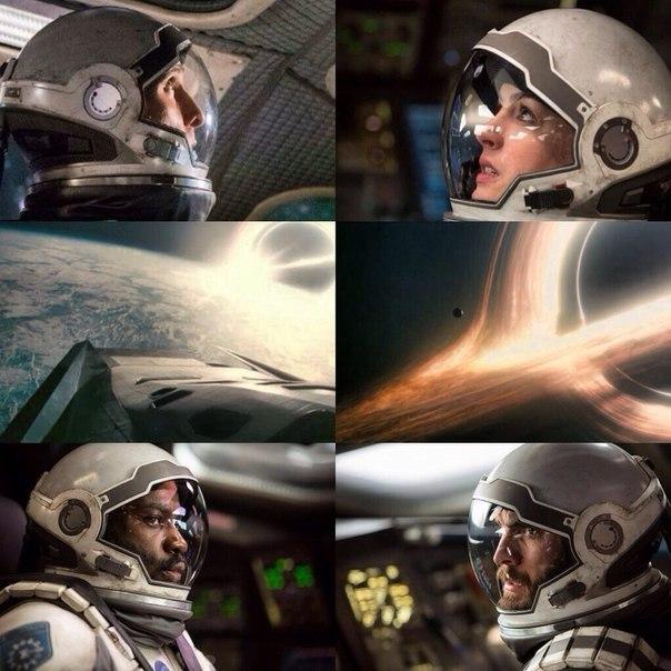 Что так и не так с наукой «Интерстеллара»? Новый фильм Кристофера Нолана «Интерстеллар» уже собрал более 50 миллионов долларов в прокате. По сюжету, небольшая группа космонавтов проходит через червоточину в поисках новой планеты, на которой можно жить, чтобы спасти человечество. Как это было и после хита 2013 года «Гравитации», ученые, космонавты и физики высказывают свое мнение относительно того, как их работа переносится на большой экран. Давайте разберемся, как научное сообщество…